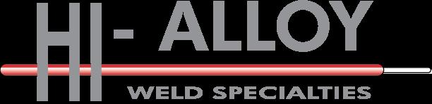 Welding Supplies - Inweld Corporation