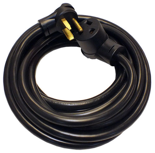 Coplay Norstar N890026 Extension Cord 50'
